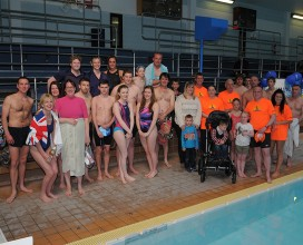 Freedom-Leisure-Swimathon-2013-