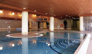 crowhurst-pool