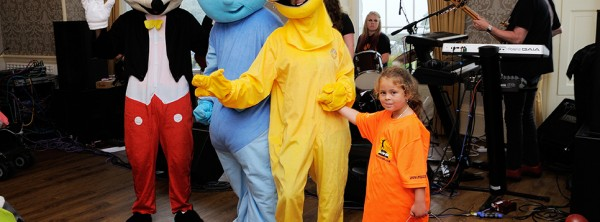 CFK-Characters-at-the-3rd-Birthday-party-2014