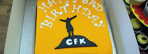 CFK-Guess-the-weight-of-the-cake