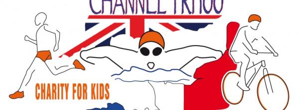 Charity Channel Swim