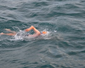 Sean-in-the-channel-swim-2013