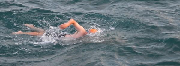Sean-in-the-channel-swim-2013
