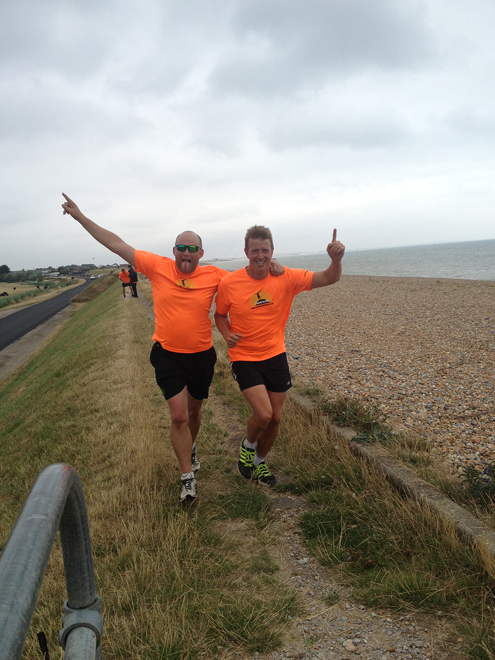 The-run-from-Rye-to-Hastings