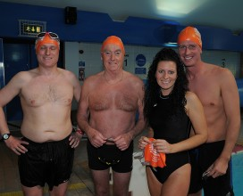 Charity-for-Kids-swimathon-Team-2013