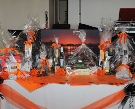 Gala-2014-Auction-prizes