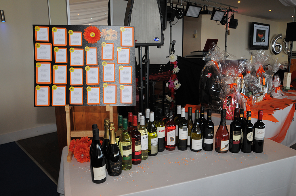 Gala-2014-Raffle-and-Auction