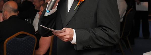 Paul-Harris-CFK-Chairman