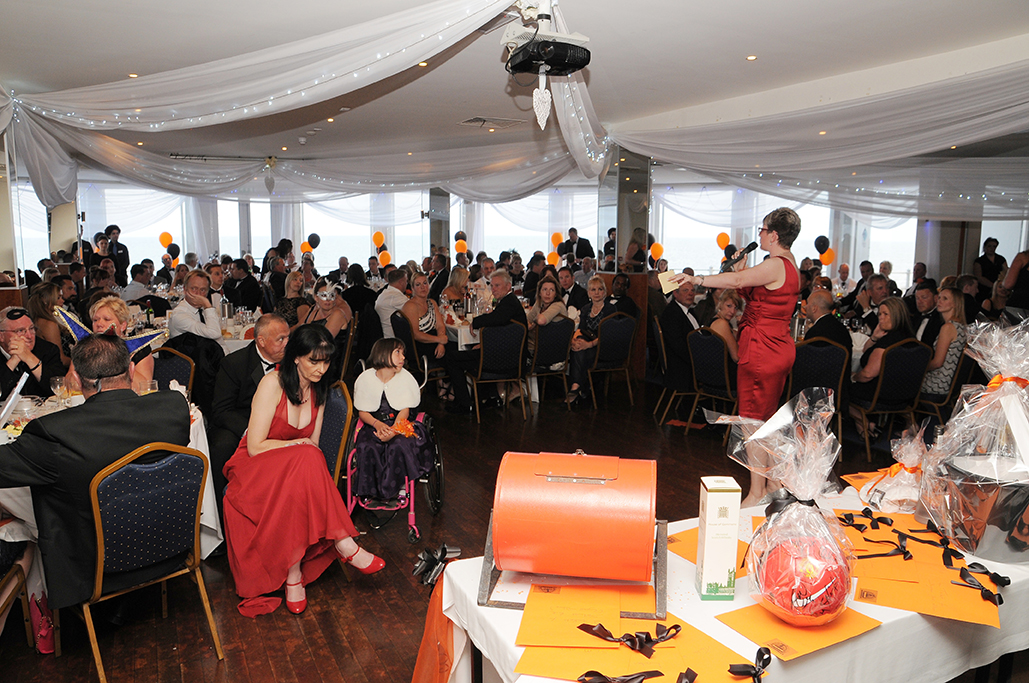 Ready-to-raffle-and-auction-at-the-2014-Gala-night