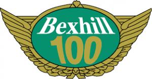 bx 100