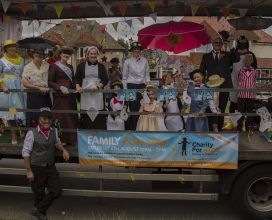 Bexhill_Carnival_2106_013